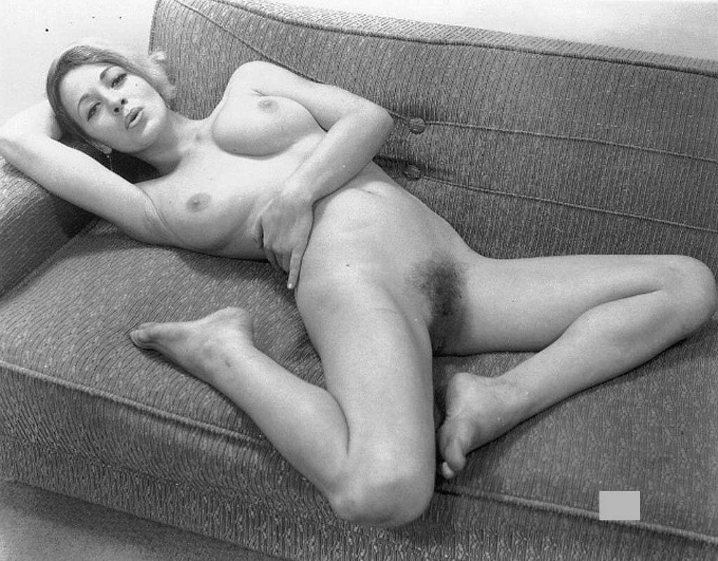 vintage-classic-porn-discount